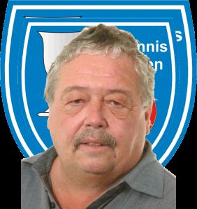 Werner Prill TTM Logo