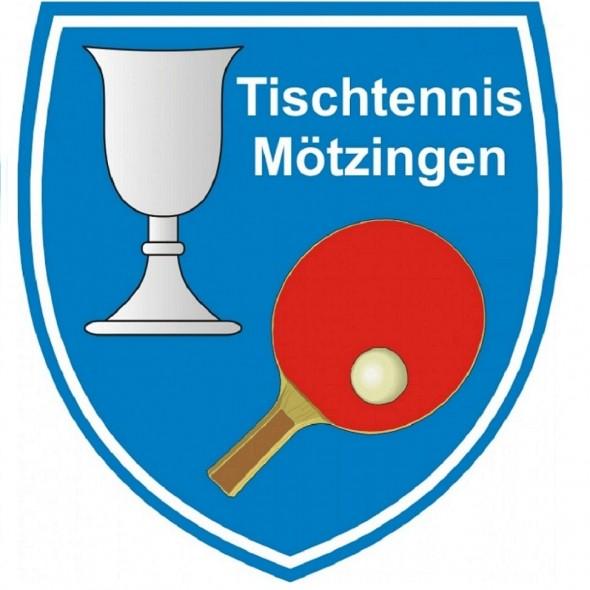 Logo TTM Neu
