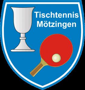 TTM Logo PNG