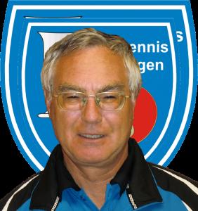 Erich Sommer TTM Logo