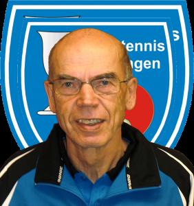 Gerhard Hermann TTM Logo