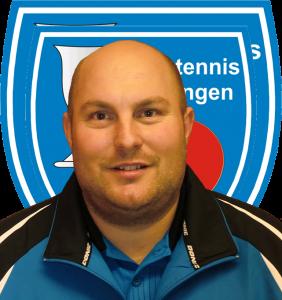 Sven Schurer TTM Logo
