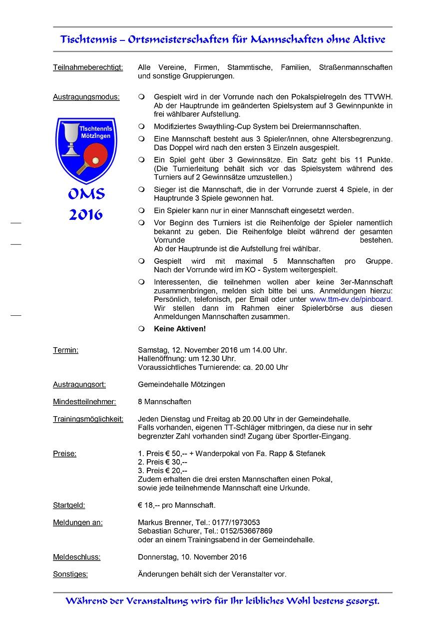 oms-ausschreibung-2016